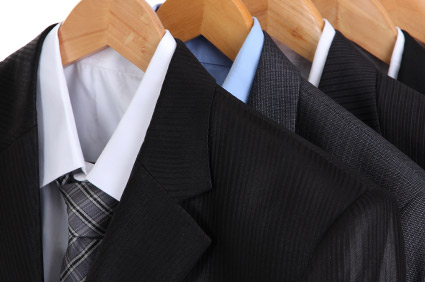 EZ Cleaners Dry Cleaning