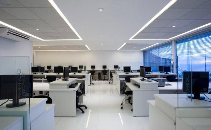 EZ Office Program